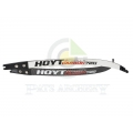 HOYT - Carbon 720 Limbs IN STOCK